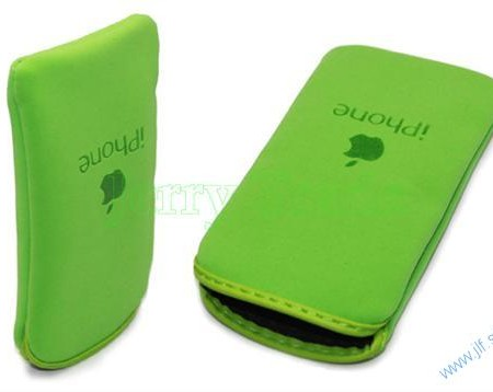 vyr_160case-Iphone-green