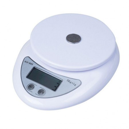 portable-lcd-digital-electronic-kitchen-scale