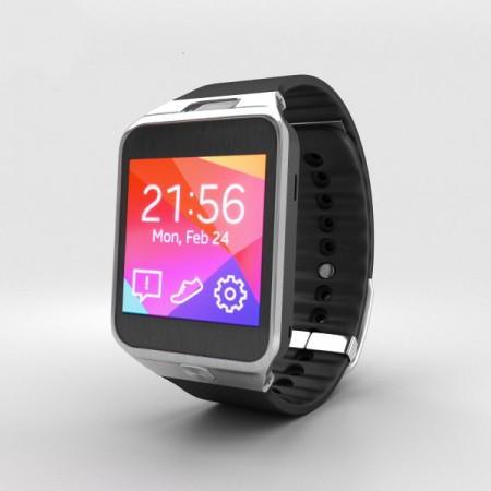 Samsung_Galaxy_Gear2_Charcoal_Black_600_lq_0001